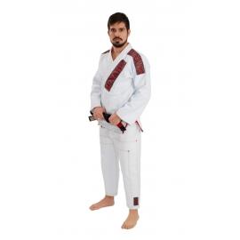 Kimono Haganah Elite Jiu-Jitsu