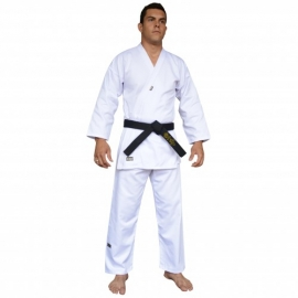 Kimono de Karate Start Shinai