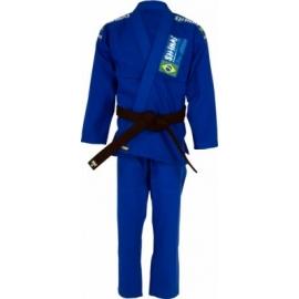 Kimono Jiu Jitsu/Judô Standard