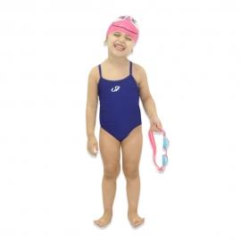 Maiô Infantil Swim Active Hammerhead