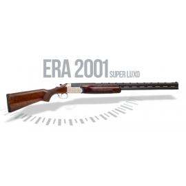Espingarda Boito Era 2001- Super Luxo (Lavrada)