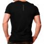 Camiseta militar brasao exercito 2