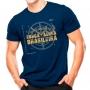 Camiseta Militar Força Aérea Brasileira