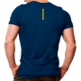 Camiseta militar forca aerea brasileira 1