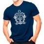 Camiseta marinha do brasil 1