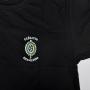 Camiseta bordada exercito aguia 2