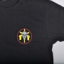Camiseta Estampada Tropa de Elite