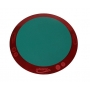 Mesa de carteado redonda 2