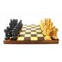 Estojo de Xadrez 40x20
