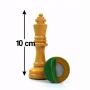 Estojo de xadrez 40x20 3