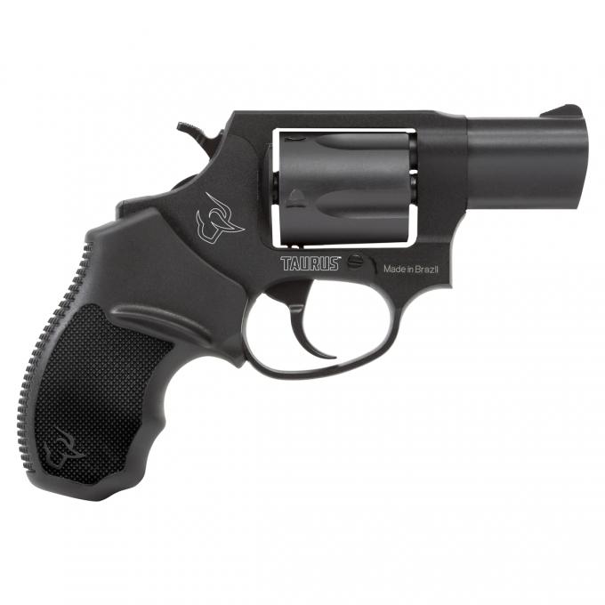 """Revolver Taurus 605 Calibre .357 MAG 2"""""""