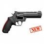 "Revolver Taurus 357H Calibre .357 MAG 5.11"" - Carbono Fosco"