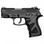 Pistola taurus th40c 40 s w 1