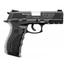 Pistola taurus 845 calibre 45 acp 1