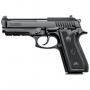 Pistola Taurus 917 Calibre 9mm