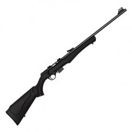 Rifle CBC 8117 Bolt Action PP
