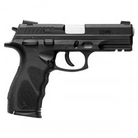 Pistola Taurus TH40 Calibre .40 S&W