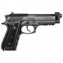 Pistola Taurus 92 AF Calibre 9mm