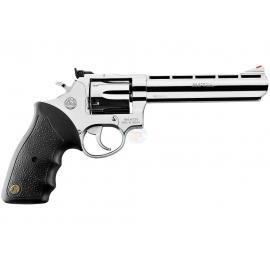 Revólver Taurus 889 Inox 6 Polegadas 6 tiros Calibre 38