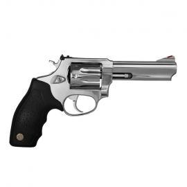 Revolver Taurus 941 Calibre .22 Magnum Inox
