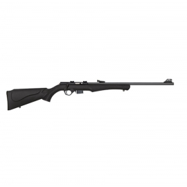 Rifle CBC 8117 Bolt Action PP