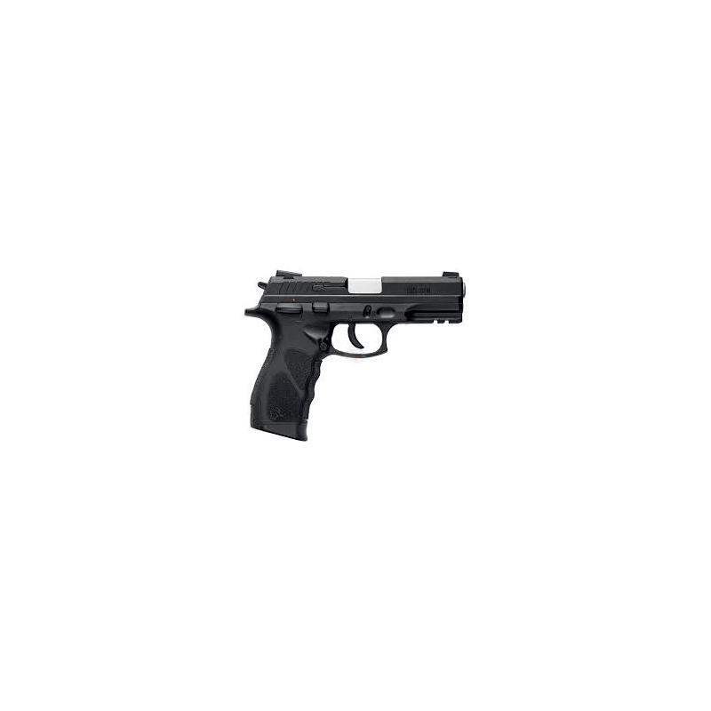 Pistola Taurus TH380 Cal 380