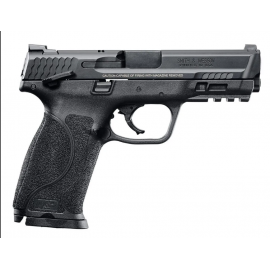 Pistola Smith & Wesson M&P  CAL .40 M2.0