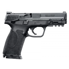 Pistola Smith & Wesson M&P  CAL 9MM M2.0