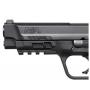 Pistola Smith & Wesson M&P  CAL .45 M2.0