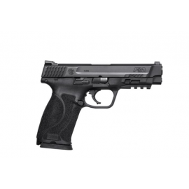Pistola Smith & Wesson M&P  CAL .45 M2.0