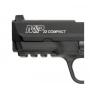 Pistola Smith & Wesson M&P Compact .22