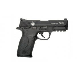 Pistola Smith & Wesson M&P Compact .22