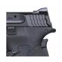 Pistola Smith & Wesson M&P  CAL .380 SHIELD EZ
