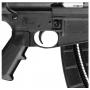 Rifle Smith & Wesson M&P15-22 Calibre .22