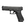 Pistola Glock G17 Cal. 9mm 5° Geração 17 tiros