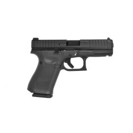 Pistola Glock G44 Cal. 22LR 5° Geração