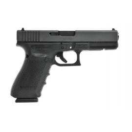 Pistola Glock G21 Cal. 45 ACP 4° Geração 13 tiros