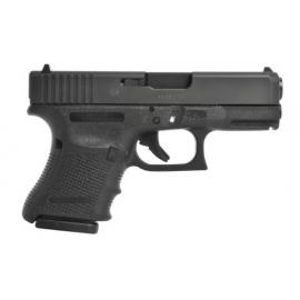 Pistola Glock G30 Cal. 45ACP 4° Geração 10 tiros