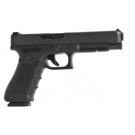 Pistola Glock G35 Cal. 40 S&W 4° Geração