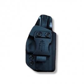 Coldre Kydex FT9 para Pistola G2C