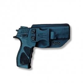 Coldre Kydex FT9 Pistolas TH