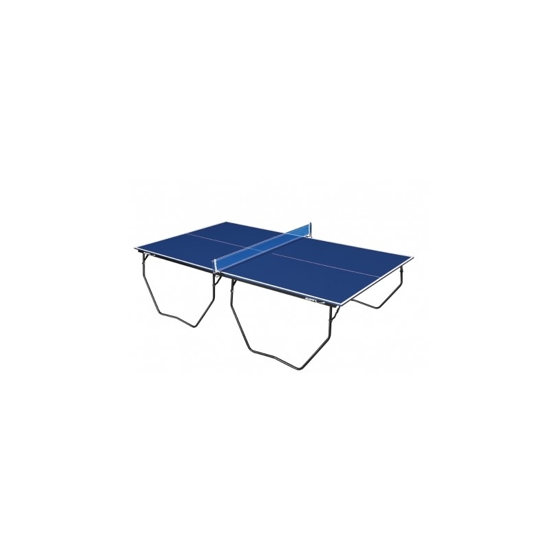 Mesa de Ping Pong 1009