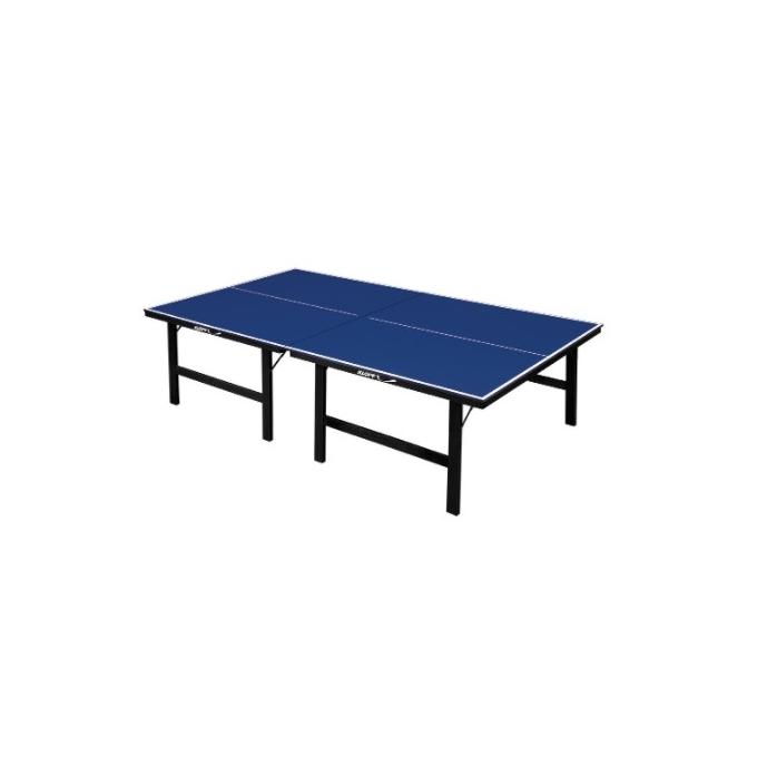 Mesa de Ping Pong 1016
