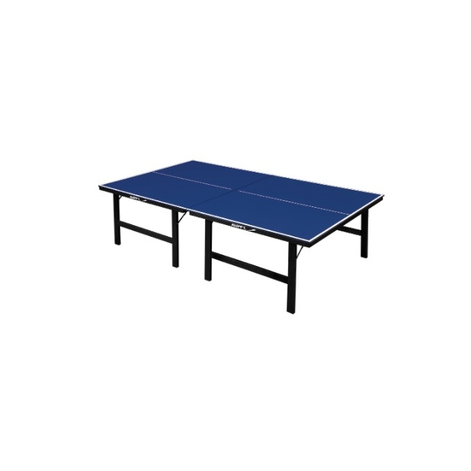 Mesa de Ping Pong 1019
