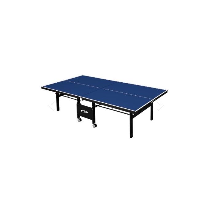 Mesa de Ping Pong 1084
