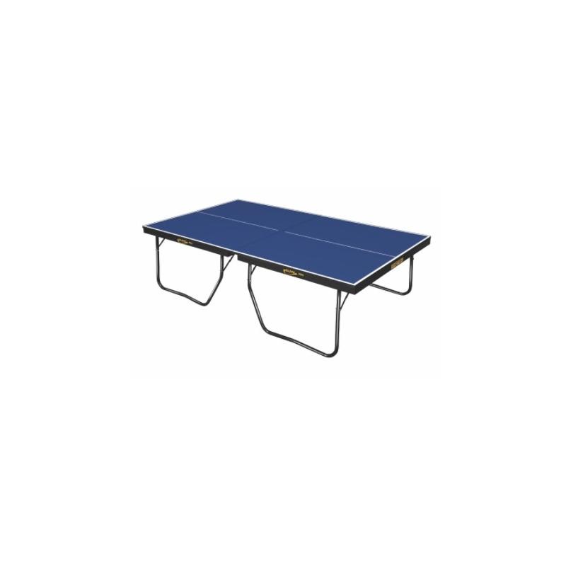 Mesa de Ping Pong 1090