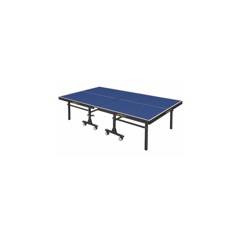 Mesa de Ping Pong 1008