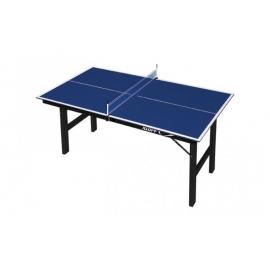 Mini Mesa de Ping Pong - 1003