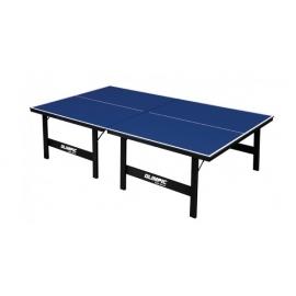 Mesa de Ping Pong 1014