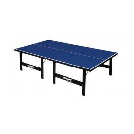 Mesa de Ping Pong 1013